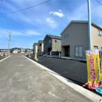 福井県糺町第41期 全10棟